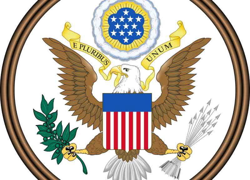 قوانین کپی رایت در ایالات متحده آمریکا