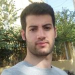 محمد دانیالی