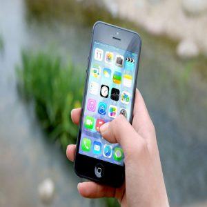 موبایل مارکتینگ و بهینه سازی اپلیکیشن