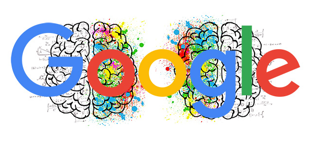 تفاوت الگوریتم رنک برین و نورال مچینگ گوگل