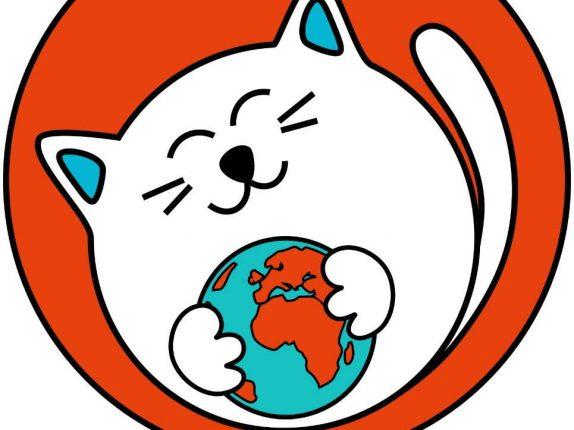 سئوی سایت پت شاپ و حیوانات خانگی توسط محمد دانیالی
